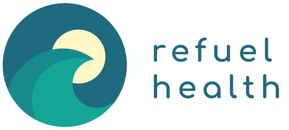 RefuelHealth -