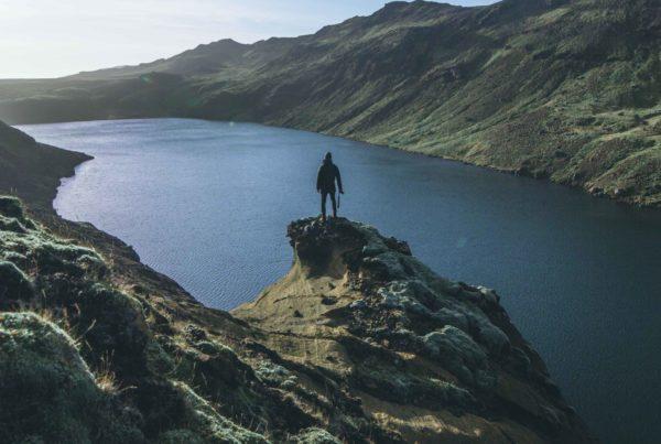 Island Iceland Trip Tour Reisen Sueden Süden Reykjavik