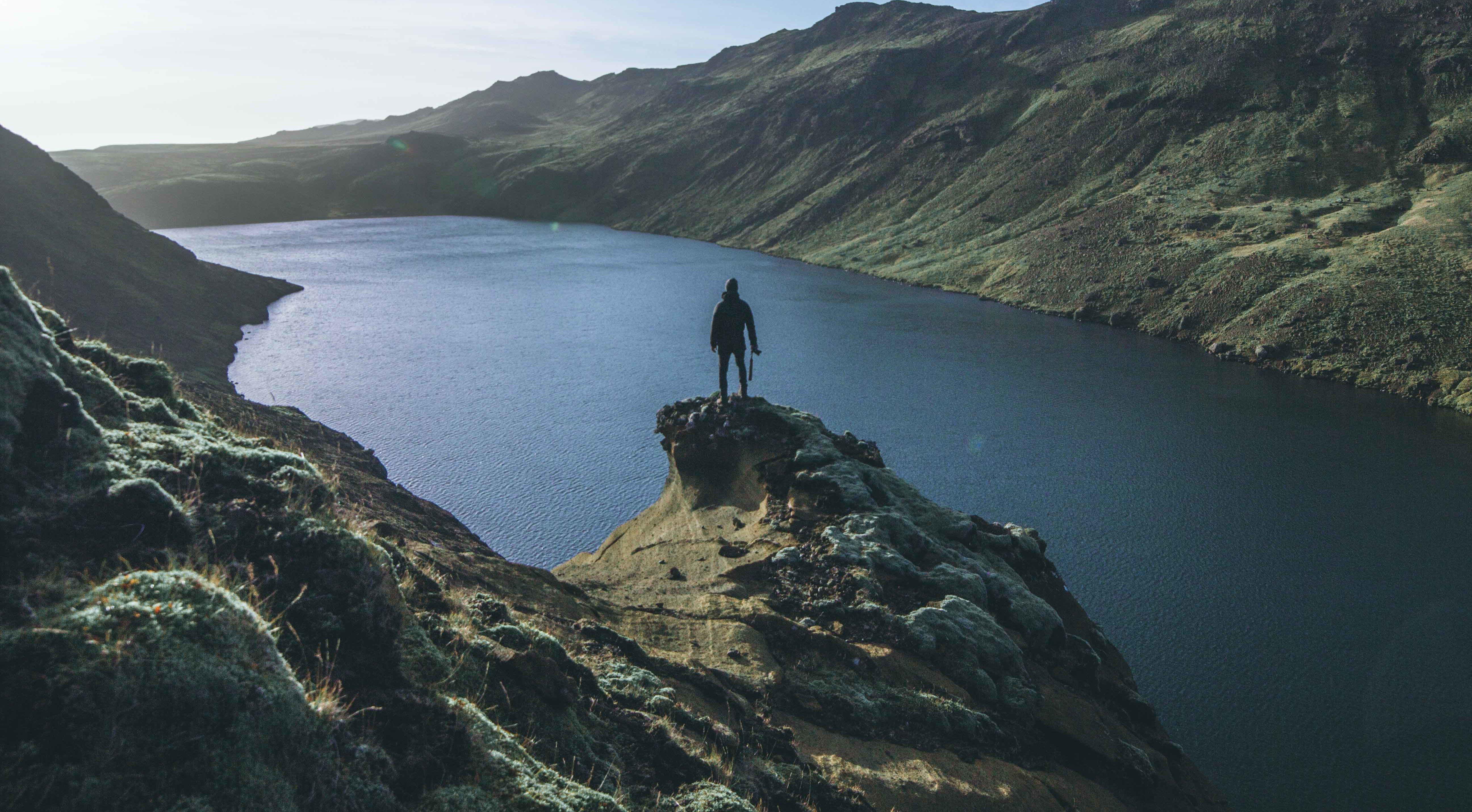 Mit diesen 3 Tipps erlebst du den Süden Islands wie noch nie zuvor