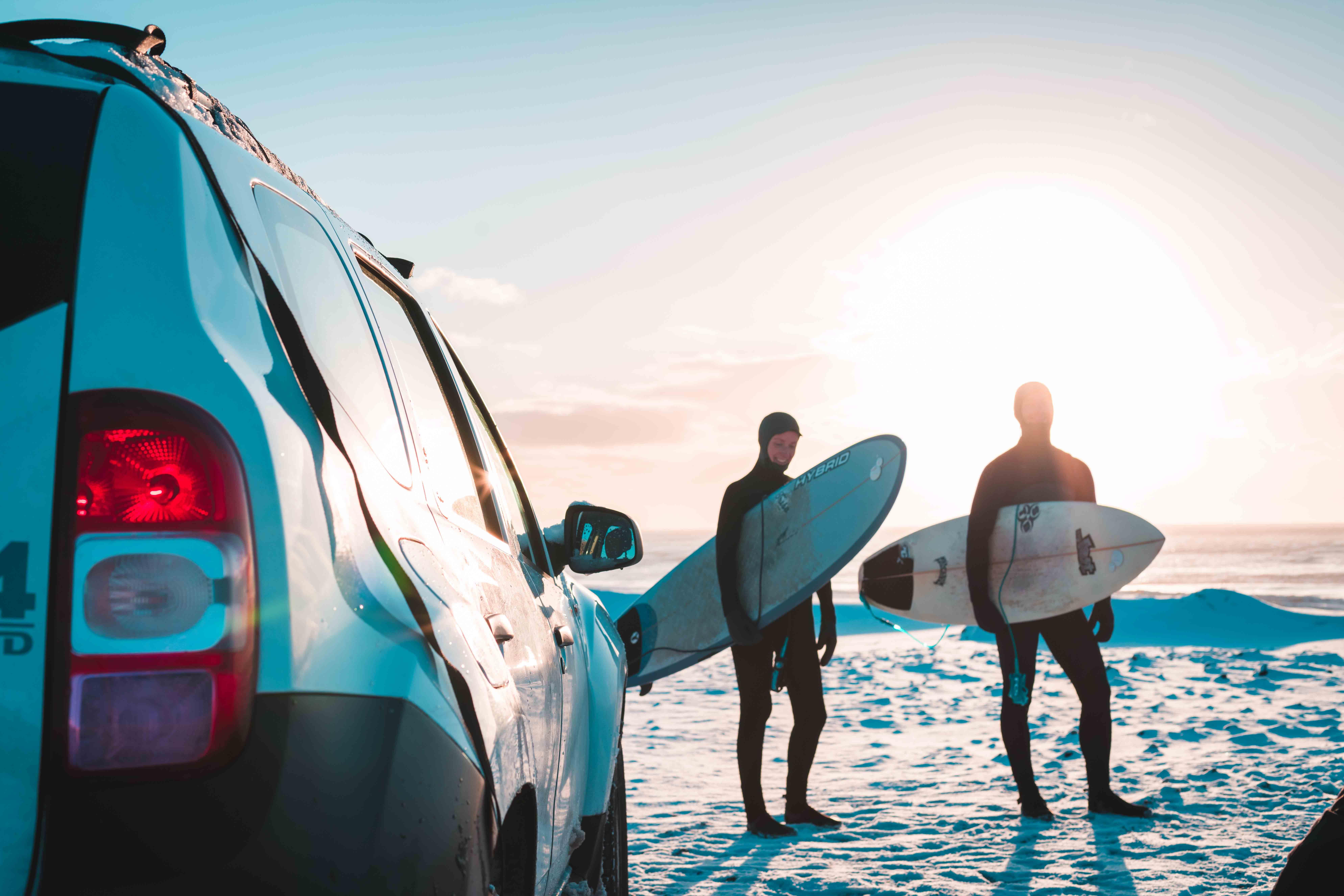20171116-Island Surfen Trip Polarlichter Reisen6