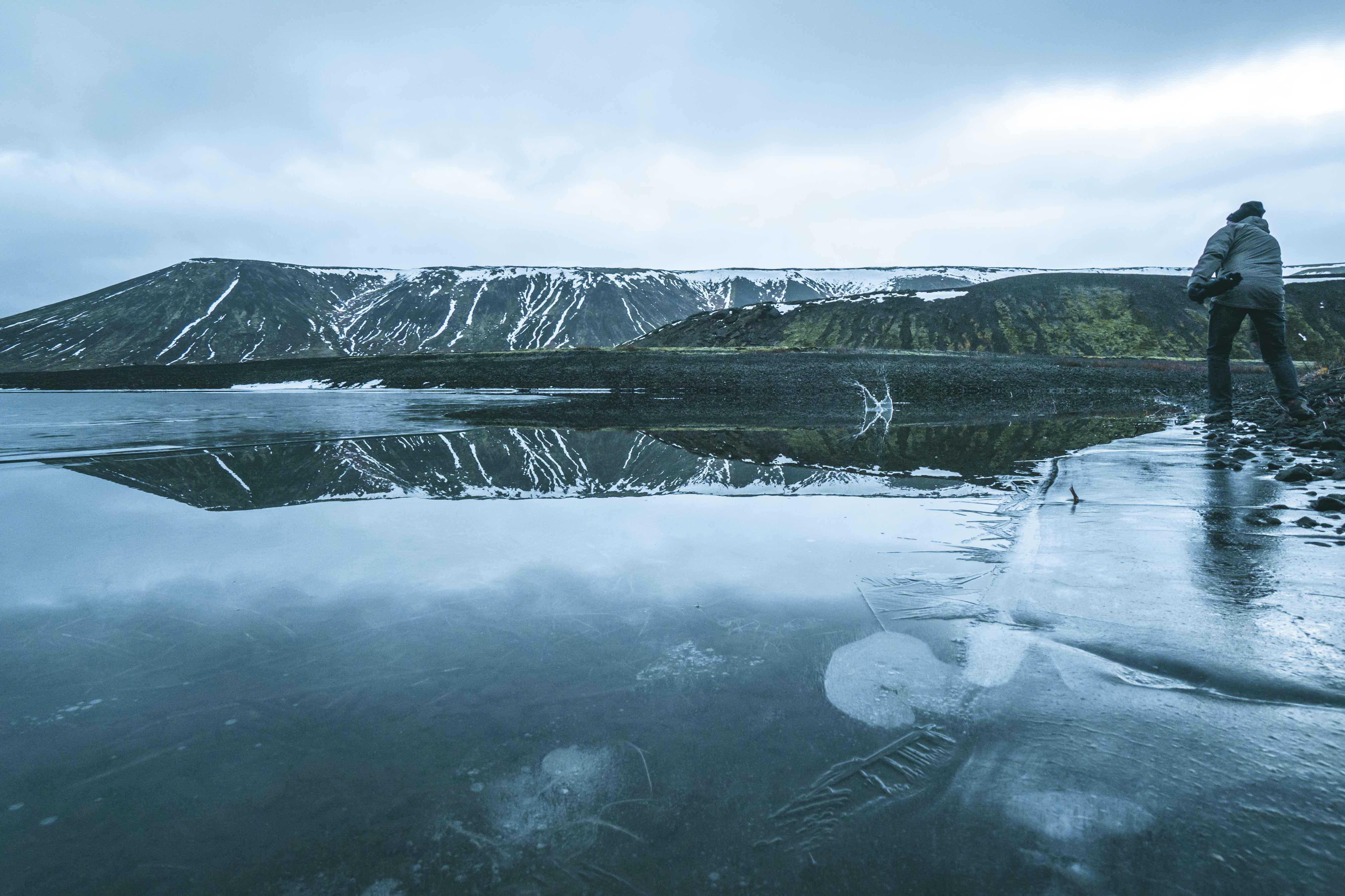 Reisetipp Island Iceland Reykjavik Urlaub Trip Reisen 1
