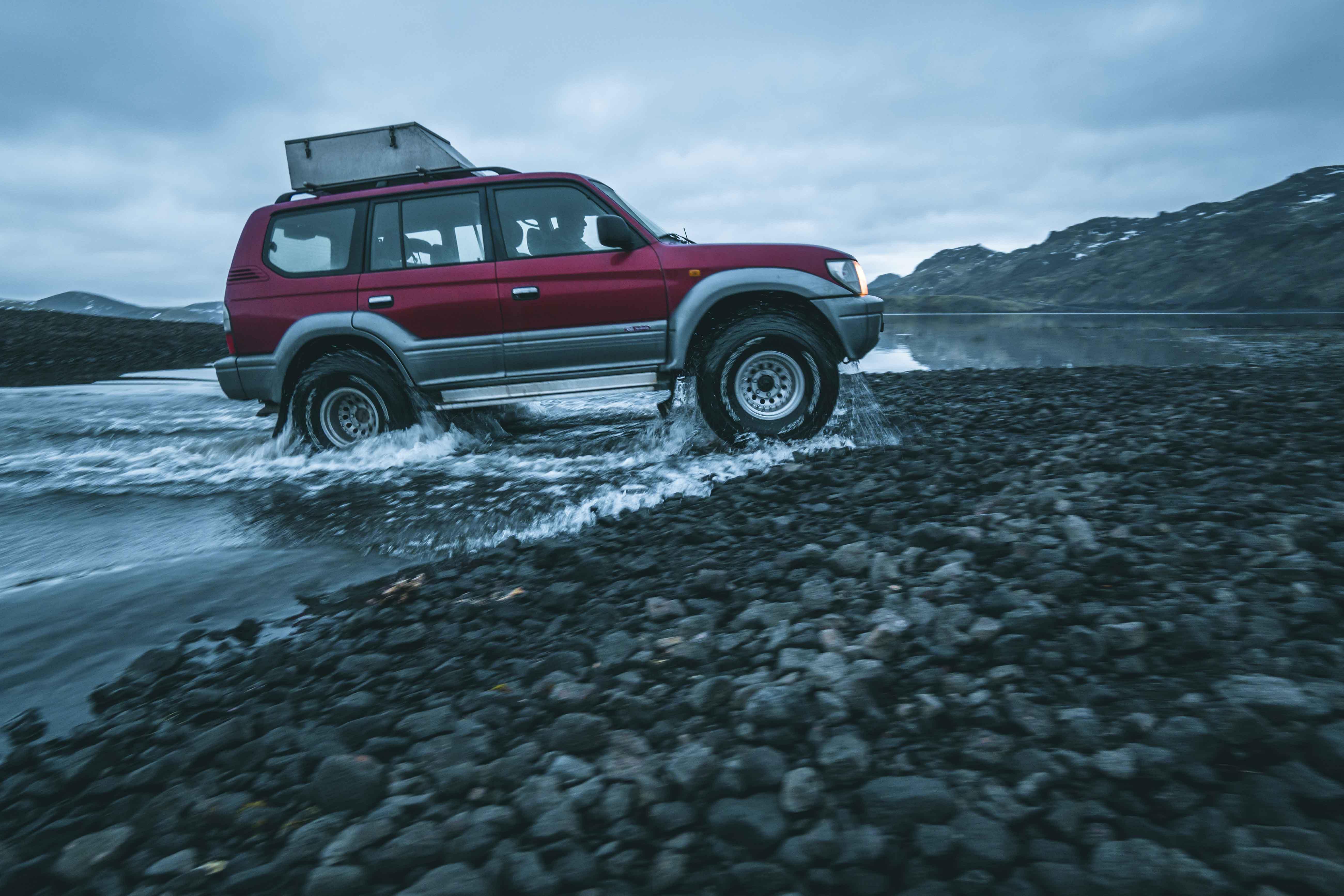 Reisetipp Island Iceland Reykjavik Urlaub Trip Reisen 2