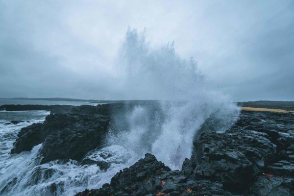 Reisetipp Island Iceland Reykjavik Urlaub Trip Reisen 4