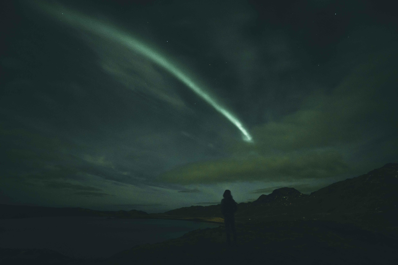 Reisetipp Island Iceland Reykjavik Urlaub Trip Reisen Polarlicht Nordlicht