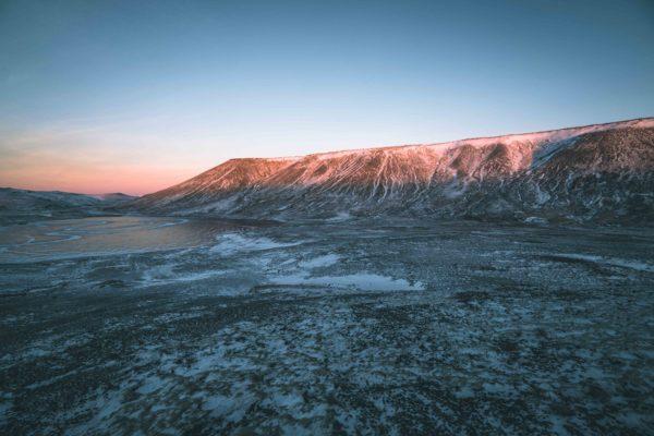 Reisetipp Island Reykjanes Reykjavik Trip Tour Urlaub 6