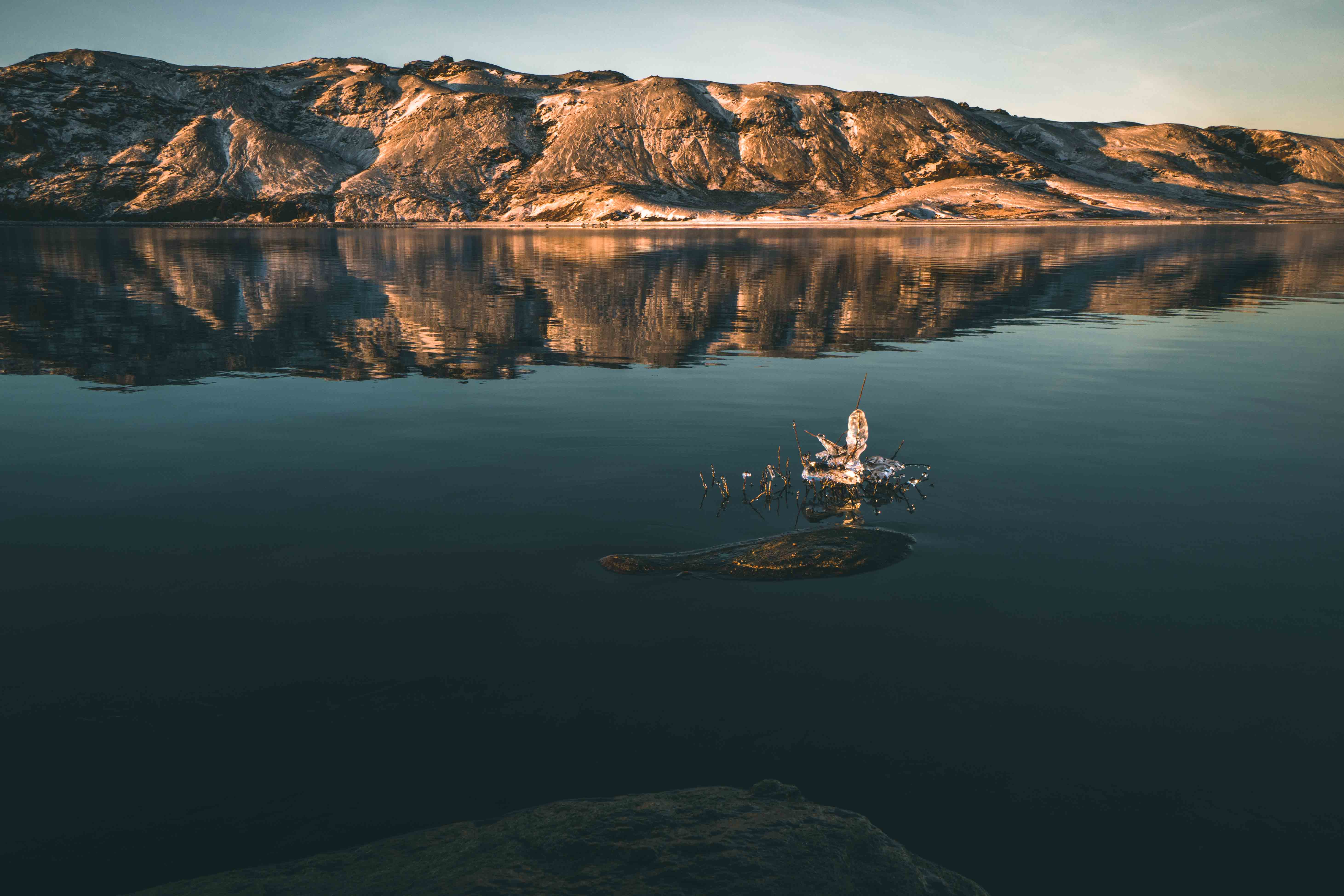 Reisetipp für den schönsten Ort in der Nähe von Reykjavik