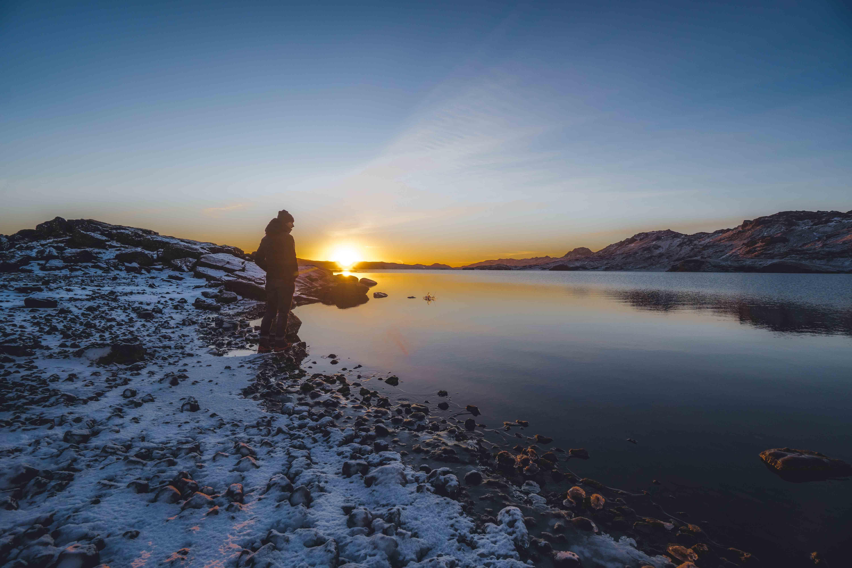 Reisetipp Island Reykjanes Reykjavik Trip Tour Urlaub