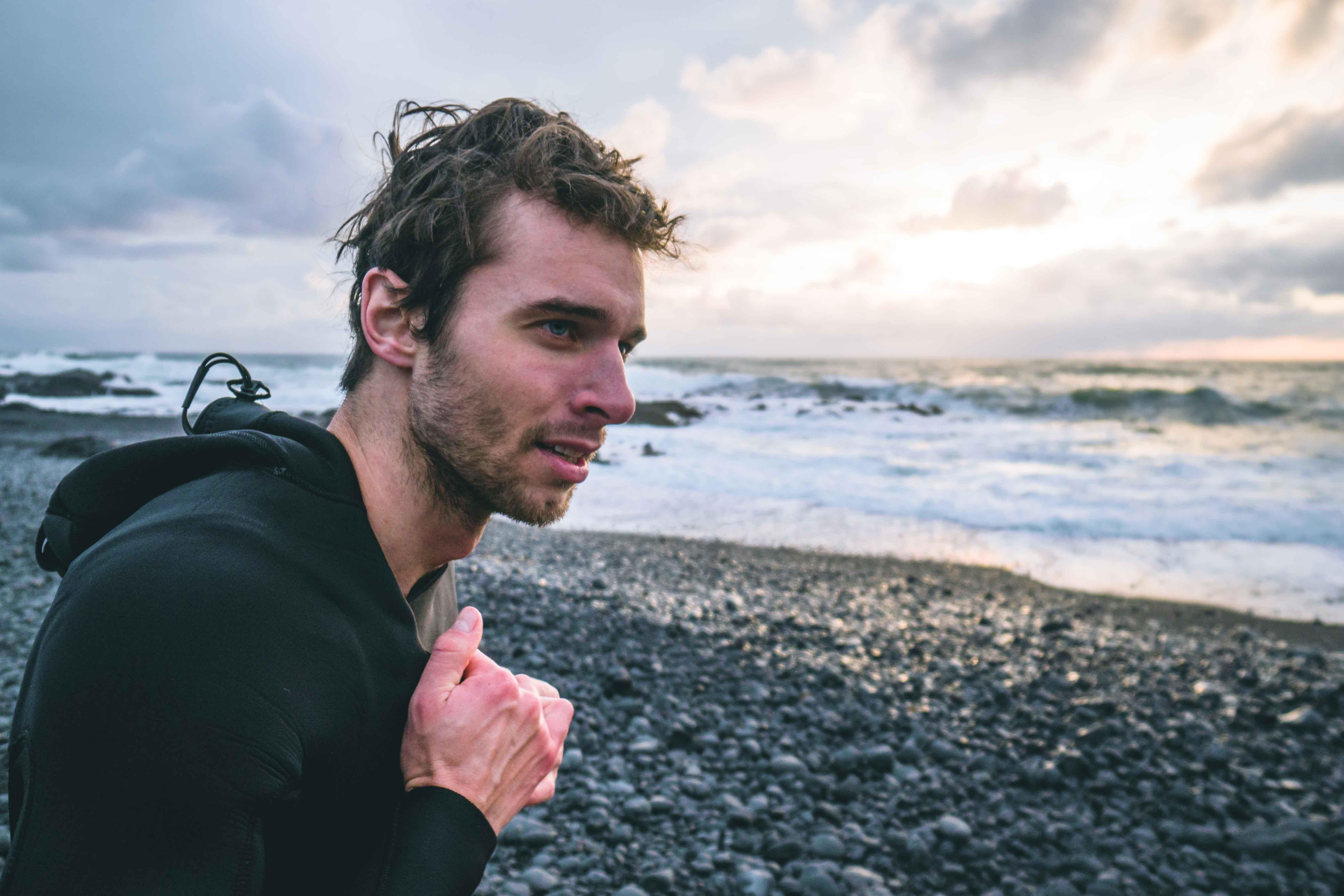 Island Surftrip Reisen Urlaub Wellenreiten11