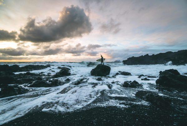 Island Surftrip Reisen Urlaub Wellenreiten20