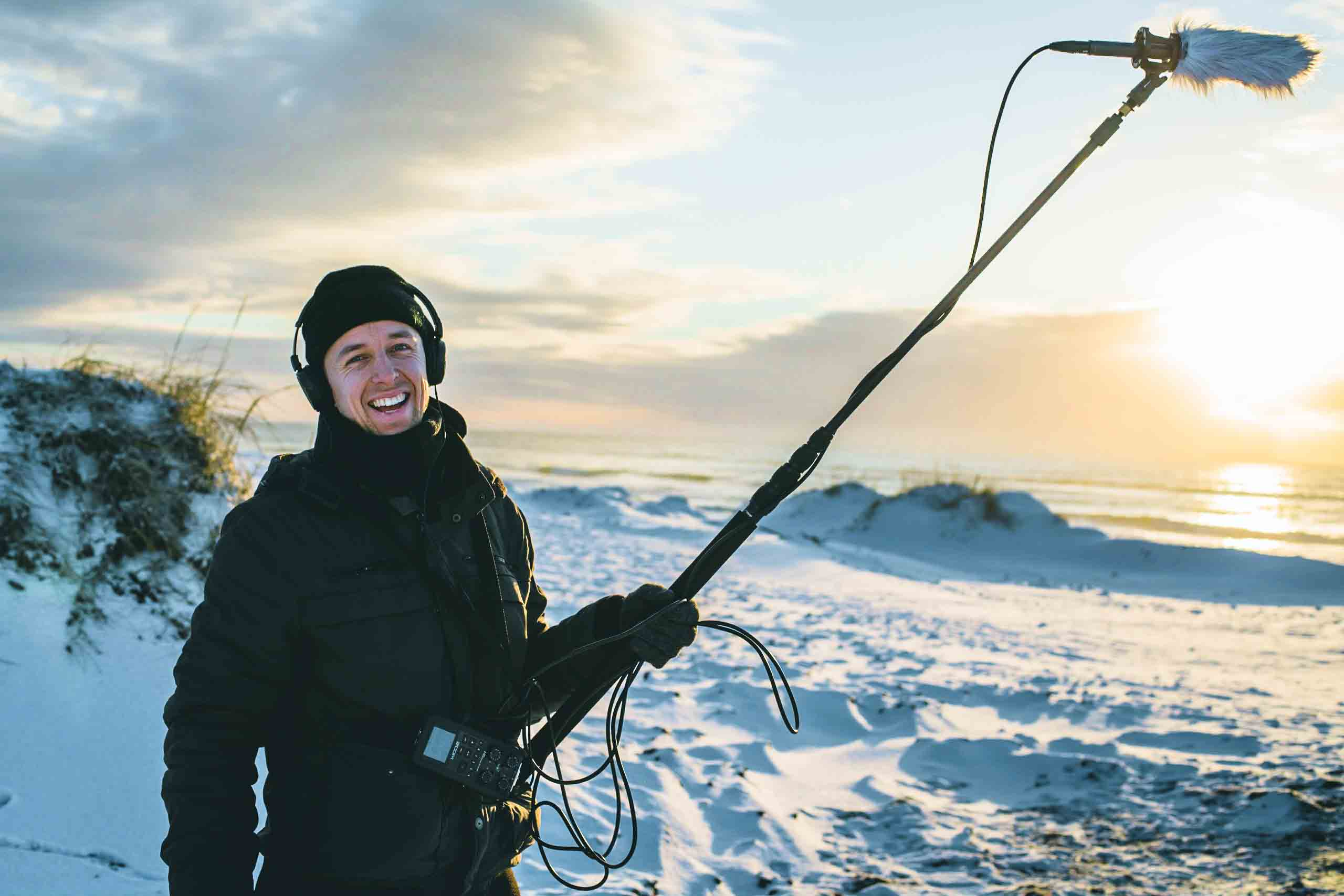 Island Surftrip Reisen Urlaub Wellenreiten21