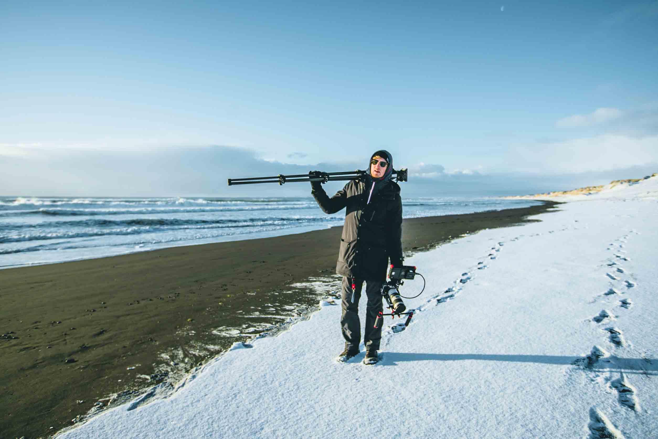 Island Surftrip Reisen Urlaub Wellenreiten22