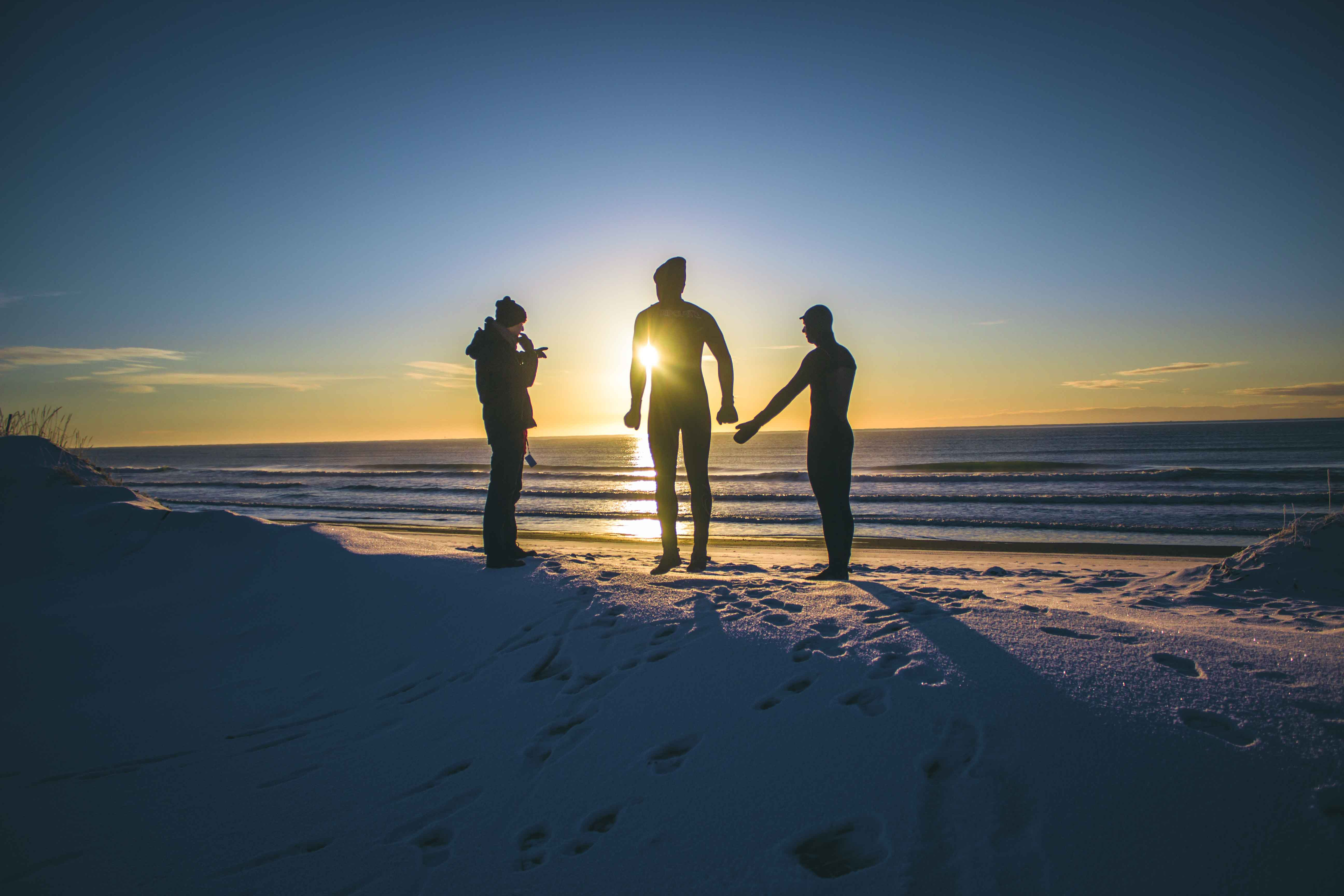 Island Surftrip Reisen Urlaub Wellenreiten6