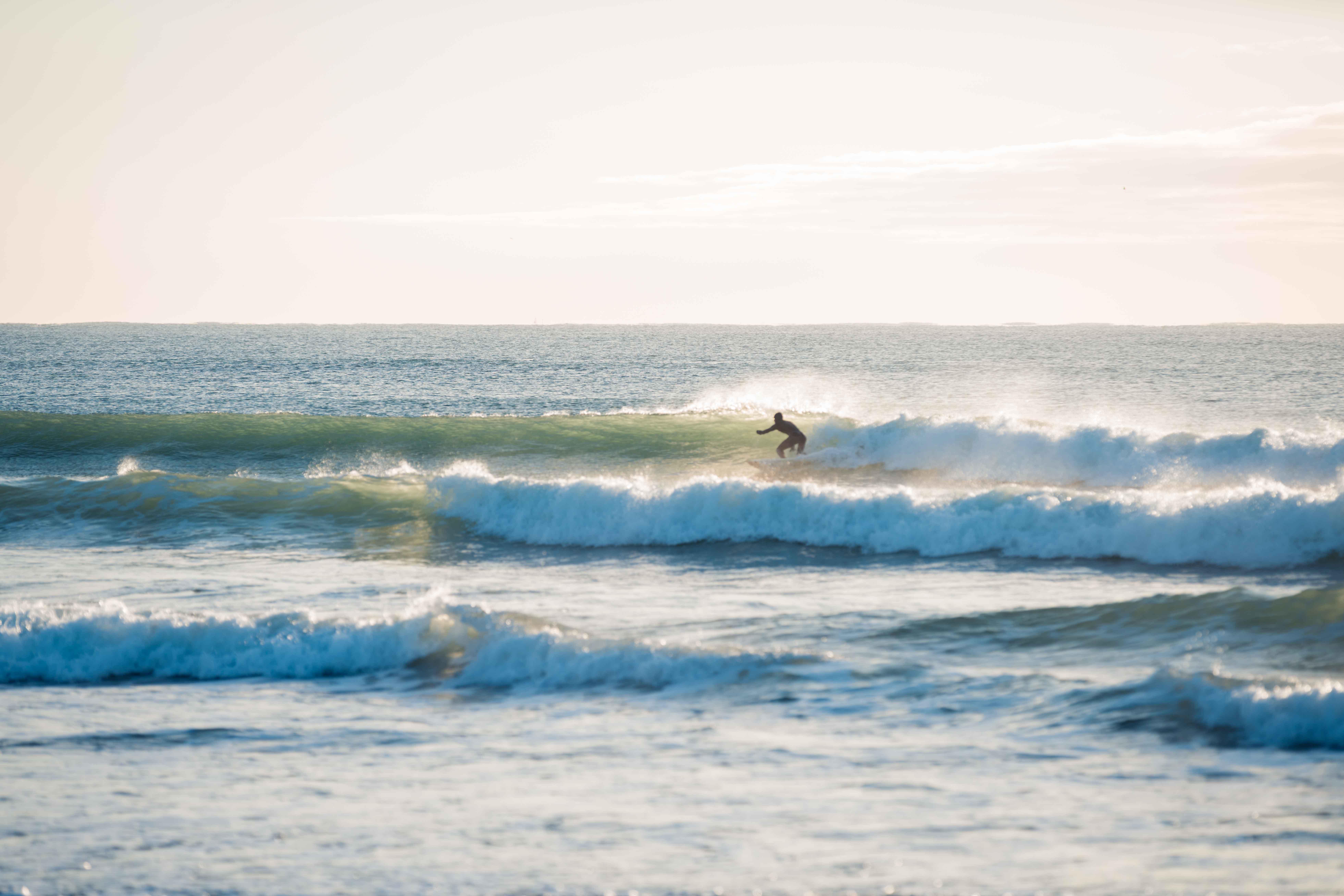 Island Surftrip Reisen Urlaub Wellenreiten7