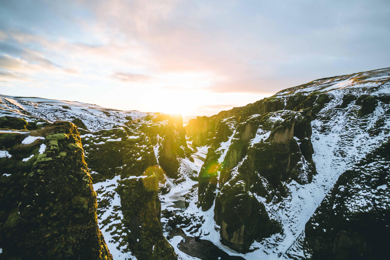 Island Iceland Travel Reisen Weihnachten1