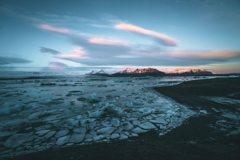 Island Iceland Travel Reisen Weihnachten3