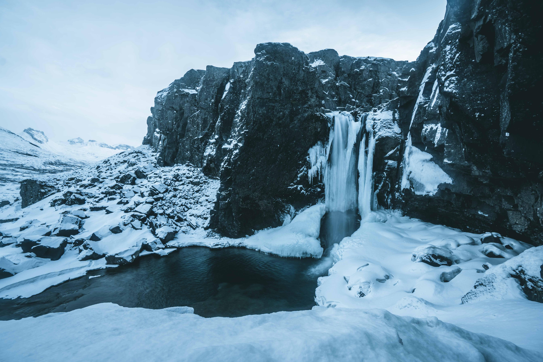 Island Iceland Travel Reisen Weihnachten5