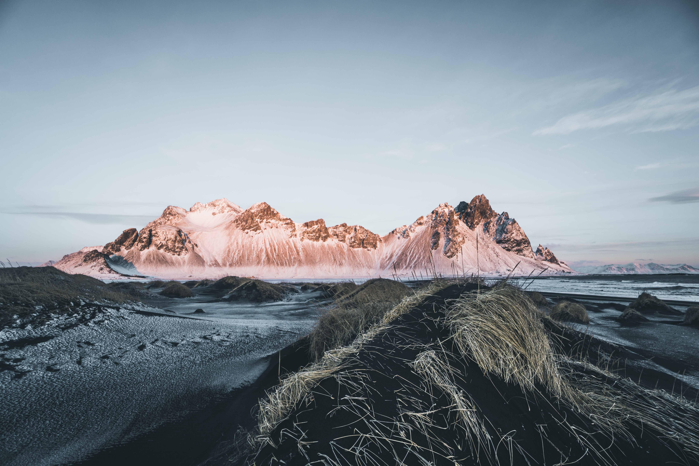 Island Iceland Travel Reisen Weihnachten6