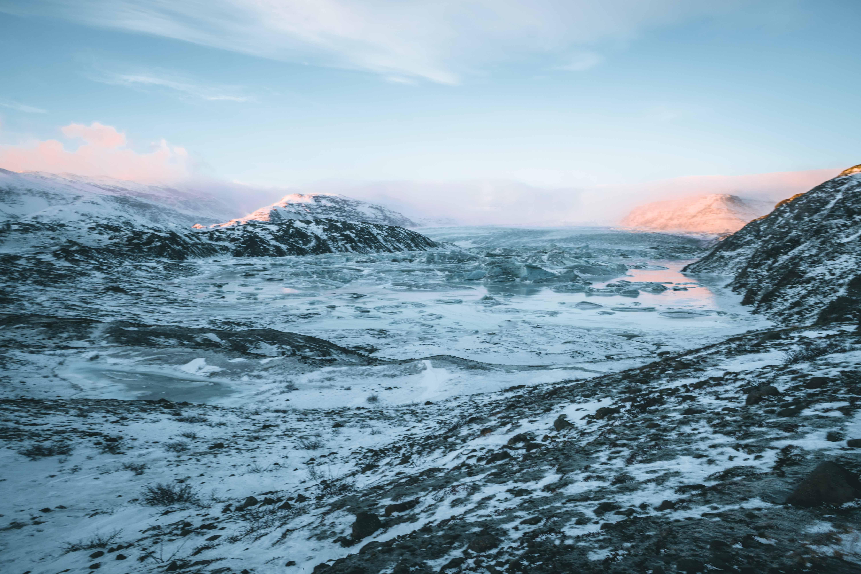 Island Iceland Travel Reisen Weihnachten7