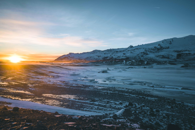 Island Iceland Travel Reisen Weihnachten8