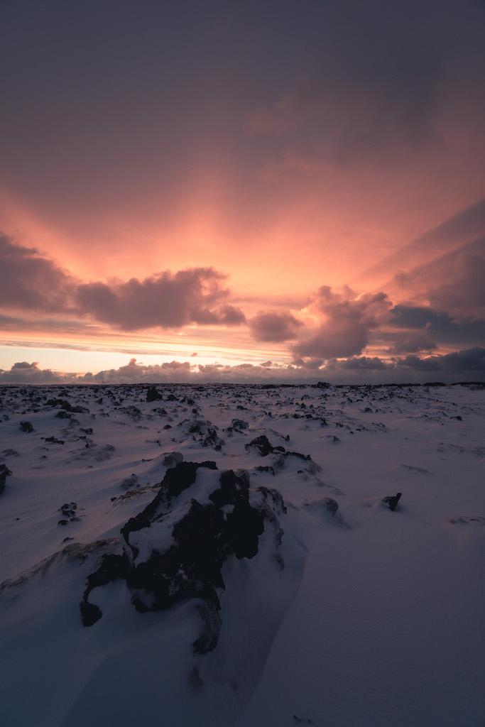 Reykjanes Reykjavik Reisen Trip Island16